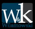 Kancelaria Prawna Spółkomaniak Wojciech Wilamowski, Katarzyna Król